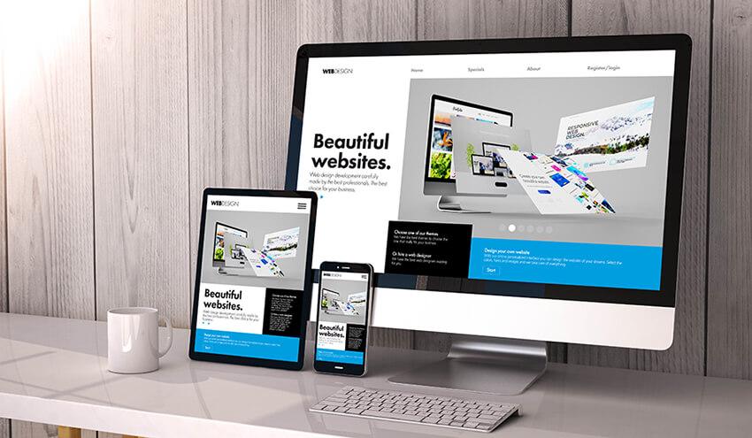 סטודיו-בניית-אתרים-עיצוב-אתרים